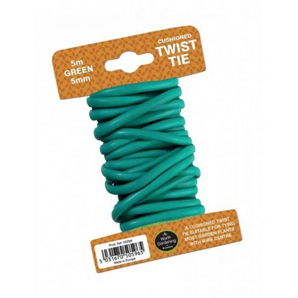 Twist Tie Medium