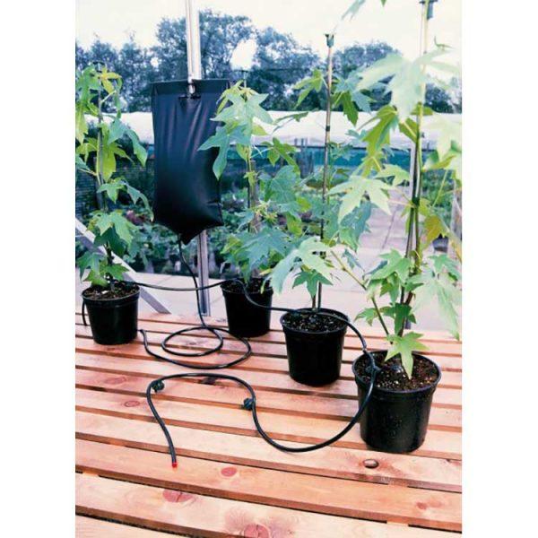 big drippa watering kit